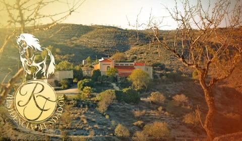 Spanisch lernen in Andalusien, Spanien