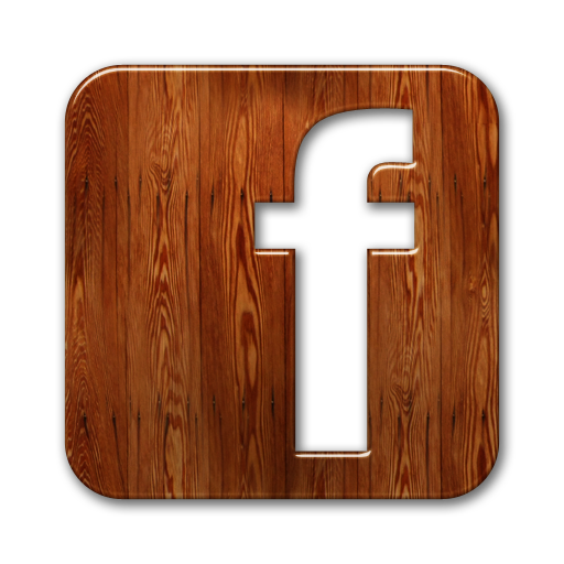 Facebook Seite von Residencia Fundador
